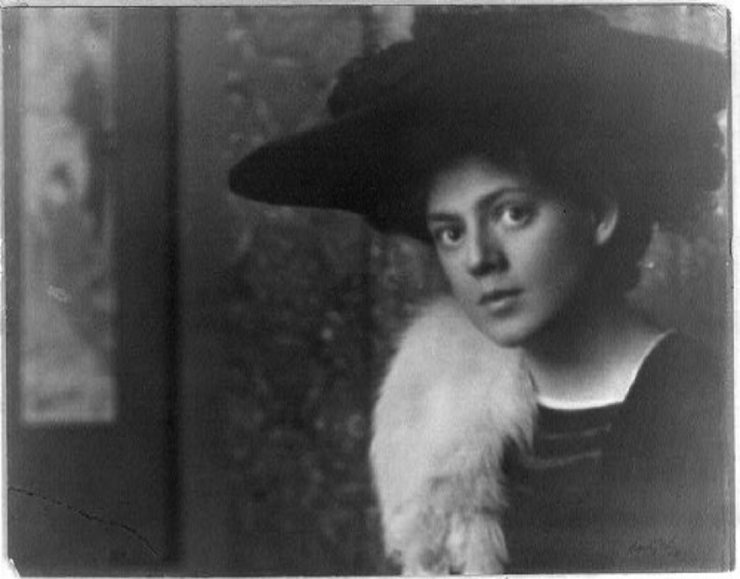ethel_barrymore