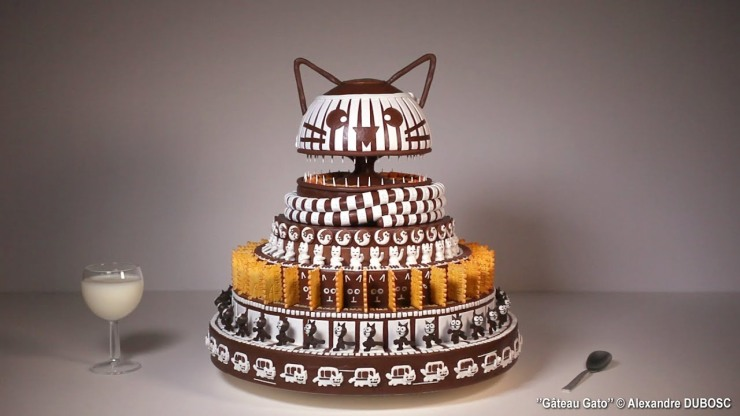 gateau-gato-a-chocolate-zoetrope